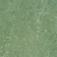 Forbo Marmoleum Composition Tile (MCT), Jade - MCT-3222