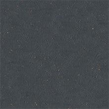 Forbo Marmoleum Cocoa, Chocolate Blues - 3583