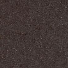 Forbo Marmoleum Cocoa, Dark Chocolate - 3581