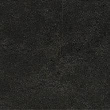 Forbo Marmoleum Concrete, Black Hole - 3707