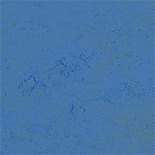 Forbo Marmoleum Concrete, Blue Glow - 3739