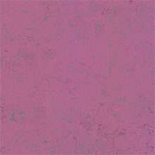 Forbo Marmoleum Concrete, Purple Glow - 3740
