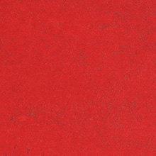 Forbo Marmoleum Concrete, Red Glow - 3743