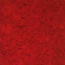 Forbo Marmoleum Decibel, Bleeckerstreet - 312735