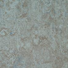 Forbo Marmoleum Decibel, Dove Blue - 305335