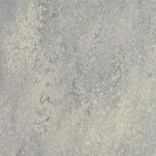 Forbo Marmoleum Decibel, Dove Grey - 262135