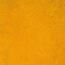 Forbo Marmoleum Decibel, Golden Sunset - 312535
