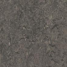 Forbo Marmoleum Decibel, Graphite - 304835