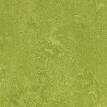 Forbo Marmoleum Fresco, Green - 3247