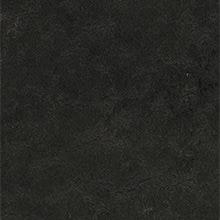 Forbo Marmoleum Modular, Black Hole - T3707, 10