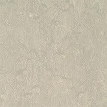 Forbo Marmoleum Modular, Concrete - T3136, 10