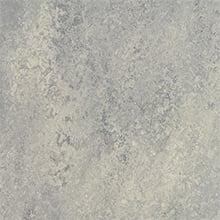 Forbo Marmoleum Modular, Dove Grey - T2621, 10