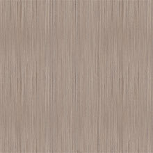 Forbo Marmoleum Modular, Trace of Nature - T3573, 10