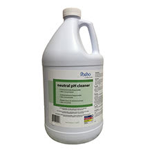 Forbo, Marmoleum Neutral pH Cleaner