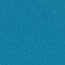Forbo Marmoleum Piano, Neptune Blue - 3645