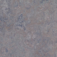 Forbo Marmoleum Real, Arabesque - 3123