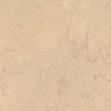 Forbo Marmoleum Real, Calico - 2713