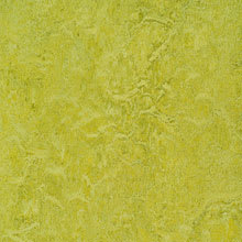 Forbo Marmoleum Composition Sheet (MCS), Chartreuse - CP-3224