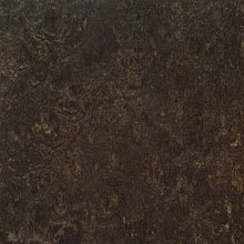Forbo Marmoleum Real, Dark Bistre - 3236