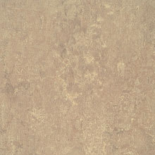 Forbo Marmoleum Real, Horse Roan - 3232