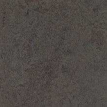 Forbo Marmoleum Real, Lava - 3139