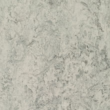 Forbo Marmoleum Real, Mist Grey - 3032