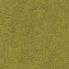 Forbo Marmoleum Real, Olive Green - 3239