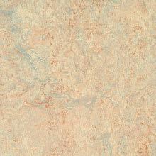 Forbo Marmoleum Real, Rosato - 3120