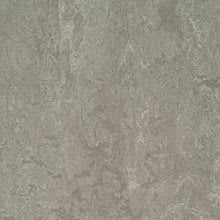Forbo Marmoleum Real, Serene Grey - 3146