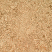 Forbo Marmoleum Real, Shell - 3075