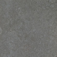 Forbo Marmoleum Real, Slate Grey - 3137