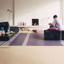 Forbo Marmoleum Composition Sheet (MCS)