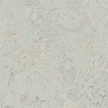 Forbo Marmoleum Splash, Seashell - 3428