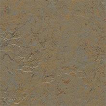 Forbo Marmoleum Slate, California Gold -  E3748