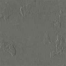 Forbo Marmoleum Slate, Cornish Grey -  E3745