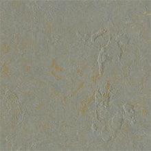 Forbo Marmoleum Slate, Lakeland Shale -  E3747