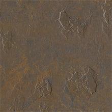 Forbo Marmoleum Slate, Newfoundland Slate -  E3746