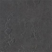 Forbo Marmoleum Slate, Welsh Slate -  E3725
