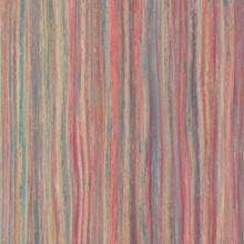 Forbo Marmoleum Striato, Colour Stream - 5221