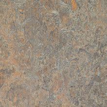 Forbo Marmoleum Vivace, Granada - 3405