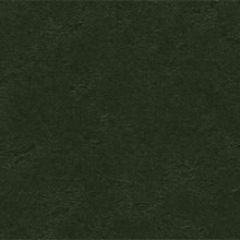 Forbo Marmoleum Walton Cirrus, Bottle Green - 3359