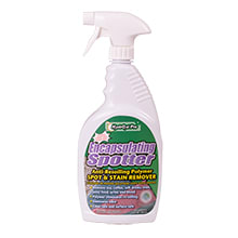 HydrOxi Pro Encapsulating Spotter, Stain Remover