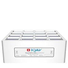 IQAir, HyperHEPA Filter