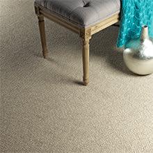 Wool Blend Carpet by J Mish, Adderbury