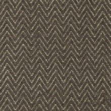 Wool Carpet by J Mish, Aspen