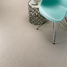 Wool Carpet by J Mish, Baytowne ll
