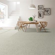 Wool Carpet by J Mish, Denver