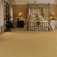Wool Carpet by J Mish, Legends