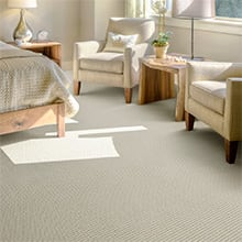 Wool Carpet by J Mish, Marquess