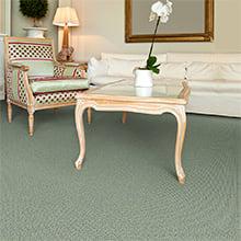 Wool Carpet by J Mish, Matrix